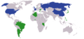 World Map 2005 Security Council.png