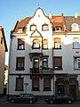 Worms, Noltzstraße 2 (2).jpg