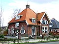 Woudenberg, Maarsbergseweg 13, Pastorie Villa GM0351-p4773.jpg