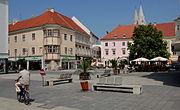 WrNeustadtHauptplatzWest
