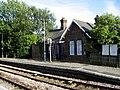 Wressle railway station.jpg