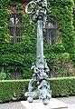 Wrocław -Alegoria Rybołówstwa- przed gmachem Muzeum Narodowego DSCF1189.jpg