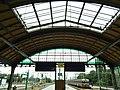 Wrocław - Dworzec Główny - 05 2012 (7478958594).jpg