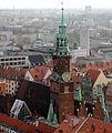 Wrocław - Stary Ratusz 2015-12-25 12-44-26.JPG