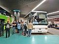 Wroclaw Bus Station new (2).jpg