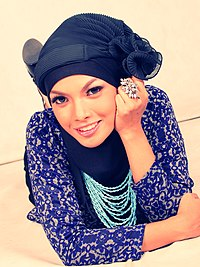 Wulan Apriliani smile with hijab.jpg