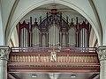 Wunderburg-pipe-OrganPC180023-HDR.jpg