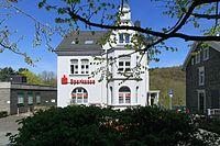 Wuppertal - Am Kriegermal - 21 01 ies.jpg
