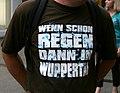 Wuppertal - Langer Tisch 2009 02 (cropped).jpg