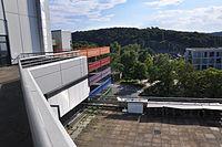 Wuppertal Gaußstraße 2013 136.JPG