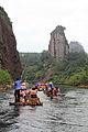 Wuyi Shan Fengjing Mingsheng Qu 2012.08.22 16-17-27.jpg