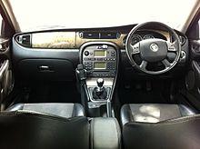 Auto Xs Car Polisher Review