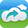 XCloud Icon.png