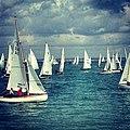 XOD keelboats.jpg