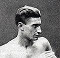Xavier Éluère en 1920.jpg