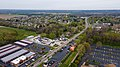 Xenia, Ohio 4-17-2021 - 51121513768.jpg