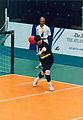 Xx0896 - Men's goalball Atlanta Paralympics - 3b - Scan (2).jpg