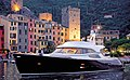 Yacht Mochi Craft Dolphin 74.jpg