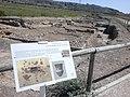 Yacimiento arqueológico de Doña Blanca (13).JPG