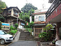 Yaebekkan (Nagano Onsen).jpg
