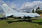 Yakolev Yak-38 '37 red' (38558646055).jpg
