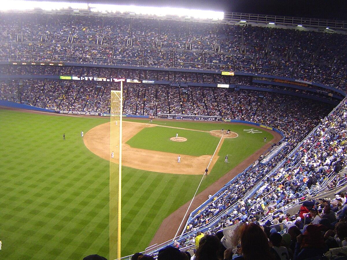 Madison Square Garden: List Of New York City Metropolitan Area Sports Teams