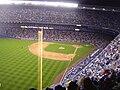 Yankee Stadium (1923) 03402.jpg