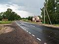 Yaroslavsky District, Yaroslavl Oblast, Russia - panoramio (29).jpg
