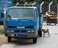 Ycaco YC1045CSZ.jpg