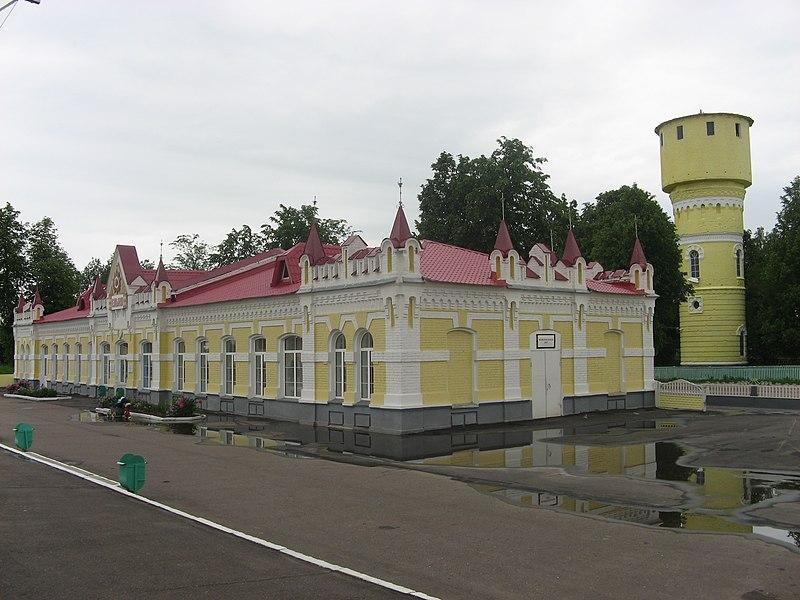 File:Yelnya railway station 2.jpg