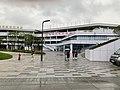 Yibinxi Railway Station-inner view 14 29 51 479000.jpeg