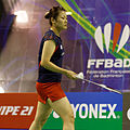 Yonex IFB 2013 - Quarterfinal - Reika Kakiiwa - Miyuki Maeda vs Bao Yixin - Tang Jinhua 14.jpg