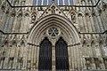 York Minster (44273201645).jpg