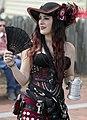 Yorktown Pirate Festival - Virginia (34211349182).jpg