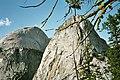 Yosemite Falls006.jpg