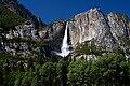 Yosemite falls smt.jpg