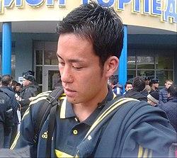 Yoshida Maya blr.jpg