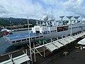 Yuan Wang 6 in port at Papeete 5.jpg