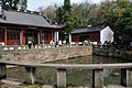 Yue Fei Temple, 2015-03-22 35.jpg