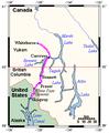 YukonWhitePassRailmap.png