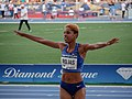 Yulimar Rojas - Triple saut Femmes (48614911302).jpg