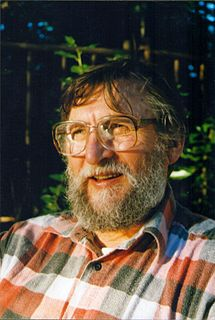Yuri Alexandrovich Popov Russian paleoentomologist