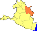 Yustinsky District Kalmykia.png