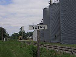 Yutan, Nebraska.JPG
