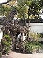 Yuyuan 02.jpg