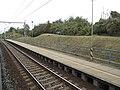 Záhlinice, železniční stanice.jpg