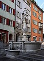 Zürich - Brunnenturm IMG 0607 ShiftN.jpg