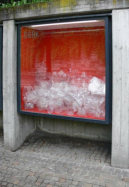 File:Zürich Kunsthaus Schaufenster Seipel.jpg
