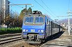 Z2 9615 Aix-les-Bains.JPG