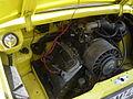 ZAZ-968 Zaporozhets's engine during Szocialista Jáműipar Gyöngyszemei 2008.jpg